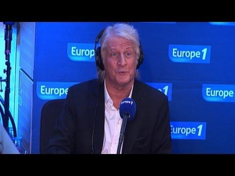 Patrick Sébastien : pourquoi il ne donnera plus d'interview - Cyril Hanouna