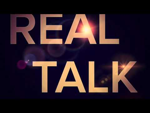 Real Talk Podcast 2-4-16