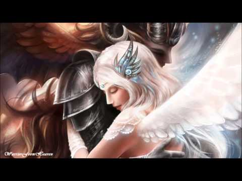 Tunes Of Fantasy Music- White Angel (2013 Epic Uplifting Emotional Drama Adventure)