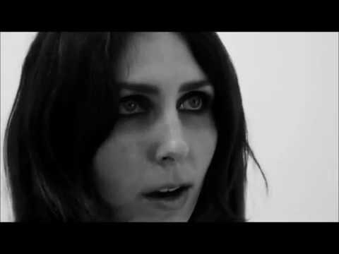 lone-chelsea-wolfe-acoustic-nightmarebyrd-ruin