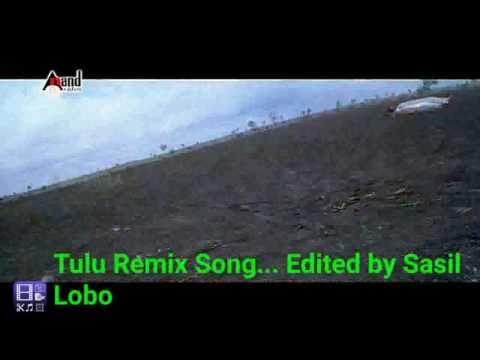Tulu Remix Song...