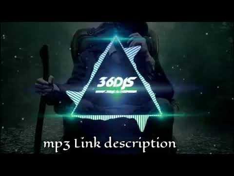 Dhinka Chika (Benjo Mix) Dj Hemant Dhamtari   36Djs