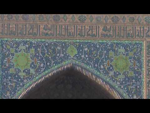 Samarkand Silk Road Adventure Самарқанд Bucketlist Trips Central Asia Silk Road #Uzbekistan