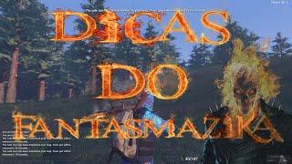 H1Z1-DICAS PARA GANHAR FÁCIL O KING OF THE KILL (GANHEI 90 CONTO EM 15 DIAS JOGANDO ASSIM)