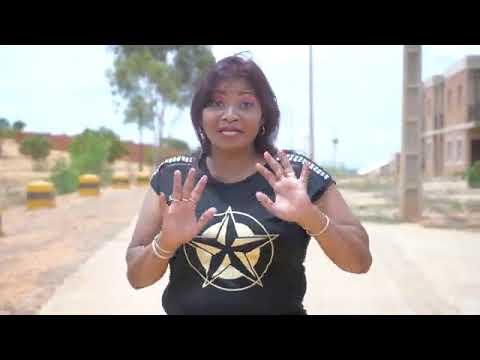 Za tsy hiala   Solo Mianadahy Nouveautes REMIX Gasy 2019 by MATHI'X DJ