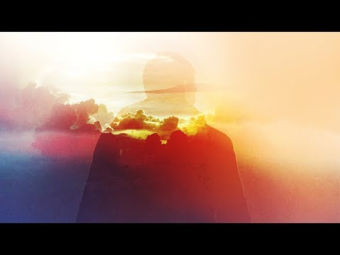 Puremusic - Dreams [Silk Music]
