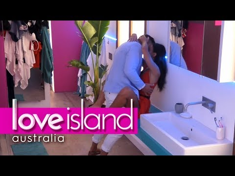 Watch love island australia episode 8 free