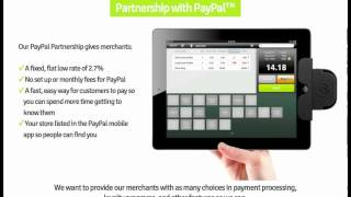 In this video, jason richelson, ceo and founder of shopkeep presents an overview the company's cloud-based point sales system that runs from ipad devic...
