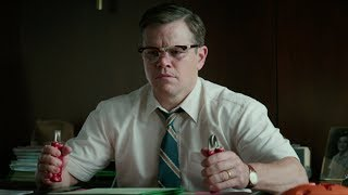 Suburbicon 2017 - Critics Are Saying - Paramount Pictures