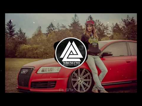 Arabic Remix - Mawjou3 Galbi ( Burak Balkan Remix )