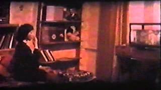 MONGOL FILM -DEGDEEHEI NAS -  PART 1