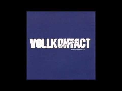 VOLLKONTACT - Hey Jack