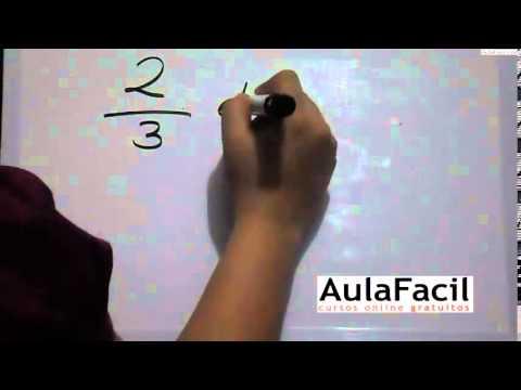 Amigos para sempre- Libras de YouTube · Duração:  3 minutos 51 segundos