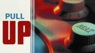 (2008) Pull Up Riddim - Various Artists - DJ_JaMzZ