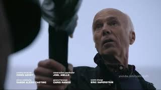 Волчонок 6 сезон 16 серия   Трейлер Промо HD