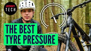 How To Choose The Correct Tyre Pressure | Hard Vs Soft, What Is The Ideal Setup? screenshot 5