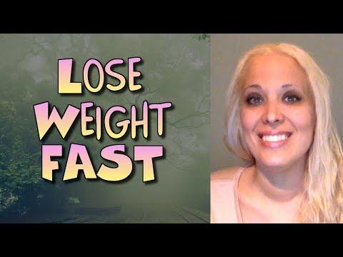 lose-weight-fast---diet-hack-that-works