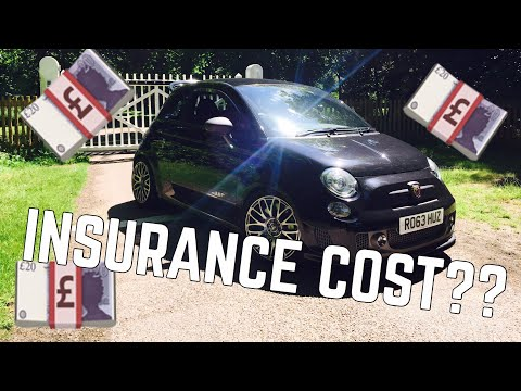 How To Get CHEAP insurance For Modified Cars!