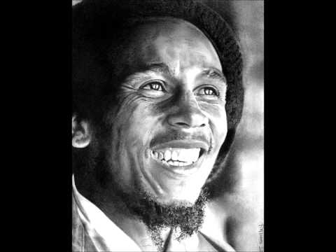 Bob Marley & Peter Tosh - Redder than red mp3