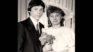 Поздравление родителей с серебрянной свадьбой