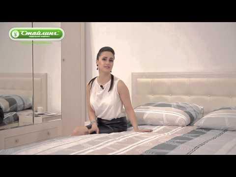 каталог белорусской мебели   мягкая и из массива