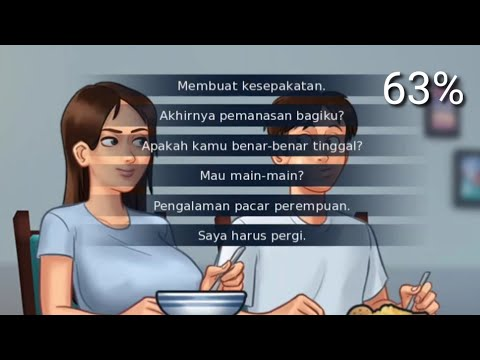 summertime-saga-bahasa-indonesia-63%