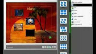 nero vision  video manual