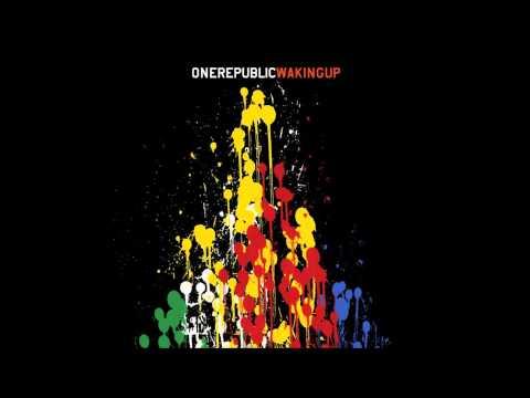 OneRepublic - Everybody Loves Me Instrumental + Download Link