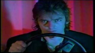 Robyn Hitchcock - Driving Aloud