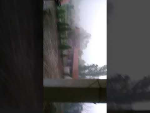 Kosovo Tornado