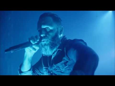 Blue October - Into The Ocean (Live Texas 2015)