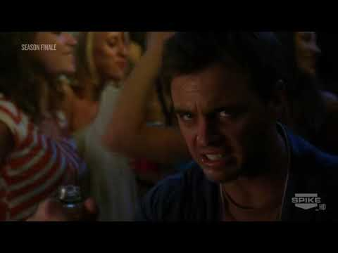 Download The Mighty Has Fallen ~  Blue Mountain State ~  03x12