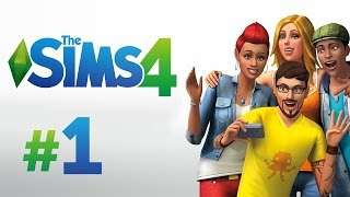 Thumbnail für Die Sims 4