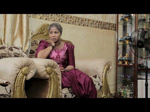 Download SARKAKIYA 3 LATEST HAUSA FILM