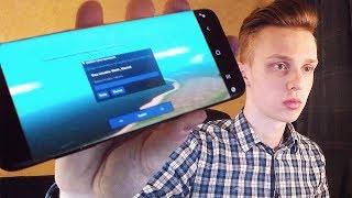 Как установить GTA San Andreas Multiplayer (SAMP) на телефон? +(Ссылка Скачать)