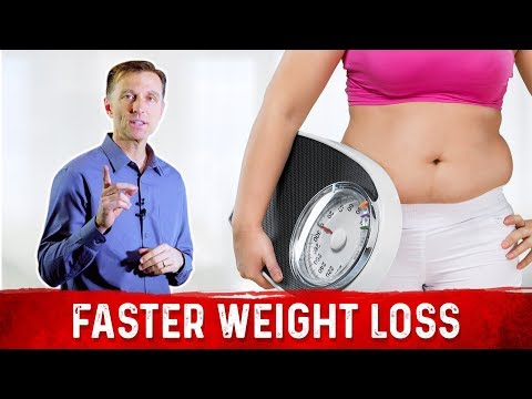 How to Lose More Weight if You Are a Diabetic