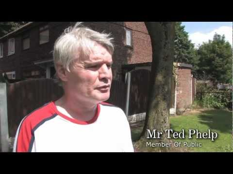 Middlebroke and Littlebury council promotional film 2011