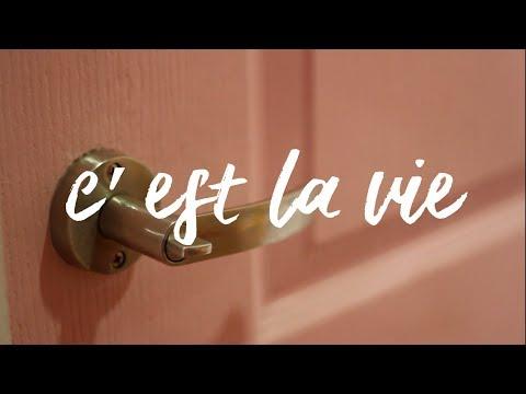 c'est la vie (MGBN short film)