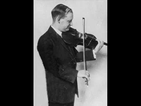 Paul Hindemith: Kammermusik No.5, Op.36 N.4 (1927)
