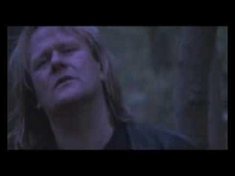 Rainbow M/Lars Kristoffersen, Bye Bye Baby Goodbye (Rune Sundby)