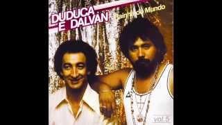 Duduca & Dalvan - Boletim Escolar
