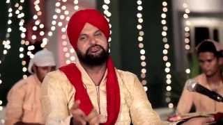 Deep Sidhu - Ardaas - Goyal Music - Official Song