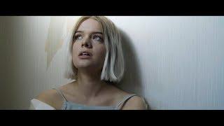 Ember Island - Hide Me (Music Video)