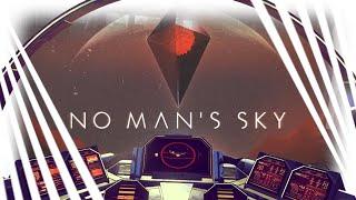 No Man's Sky E3 / Трейлер геймплея на русском языке