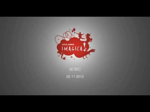 Adlabs Imagica TV Commercial