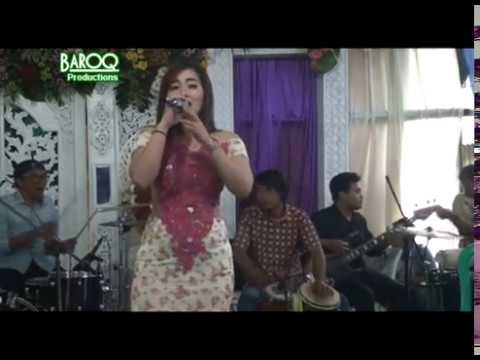 Terlalu Rindu Shyta TEKEN MUSIC