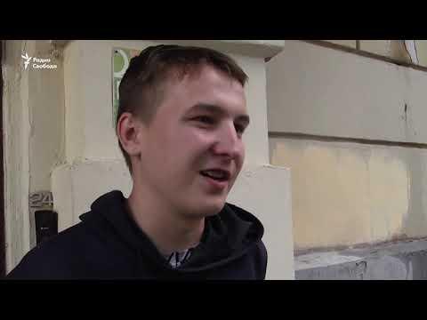 Как вы относитесь к участникам акций протеста в Хабаровске?