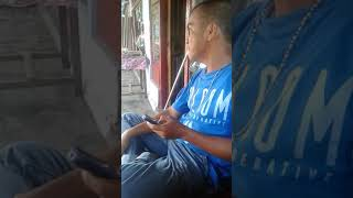 Video Galau merinding download MP3, 3GP, MP4, WEBM, AVI, FLV Desember 2017