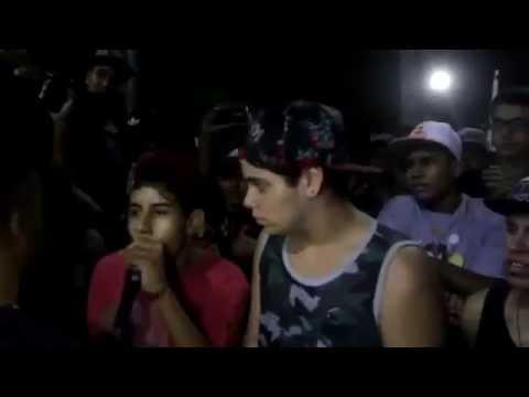 KAPU BATENDO UMA SIRIRICA?! - League of Legends de YouTube · Duração:  6 minutos 24 segundos
