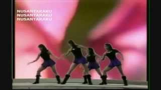 Cantiknya Pacarku Wildan nasution feat Yulli